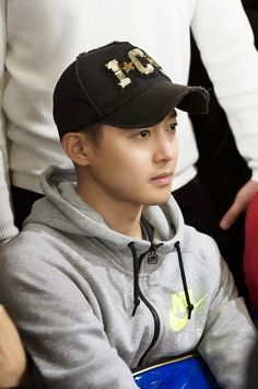 Kathy's Bench: (Photos) Kim Hyun Joong's 김현중 Transformation Before Military Enlistment