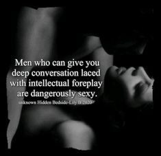 Hot Love Quotes, Love Quotes For Wife, Soulmate Love Quotes, Real Life Quotes, Reality Quotes, Relationship Quotes, Relationships, Submission Quotes, Dominant Quotes