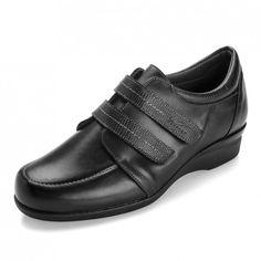 zapatos-comodos-elasticos-natalia-e1-negro