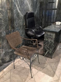 Kairo, Dining Chairs, Furniture, Home Decor, Seating Areas, Armchair, Decoration Home, Room Decor, Dining Chair