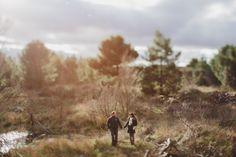 People Producciones · Destination wedding photographer · Fotógrafos de boda · Couple · Preboda · Engagement · Fotos de pareja · Novios · Elopement · Spain · Soria · Winter · Invierno · Love