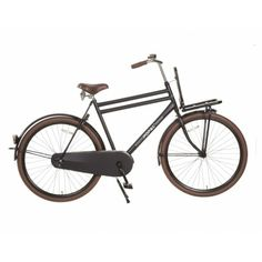 Vélo Popal Urban - 365€