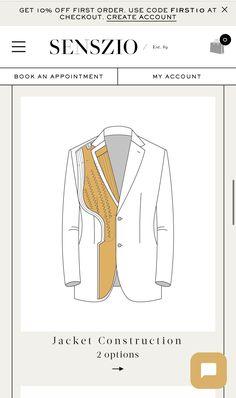Trend Analysis, Blazer, Jackets, Men, Fashion, Down Jackets, Moda, Fashion Styles, Blazers