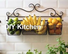 We choose interesting Different Kitchen Organisation You Need To Explore! - Genmice for you.different, explore, genmice, kitchen, organisation Best Apartment Tipps & apartment. Home Decor Kitchen, Diy Kitchen, Kitchen Interior, Home Kitchens, Diy Home Decor, Kitchen Cabinets, Kitchen Cart, Kitchen Hacks, Country Kitchen