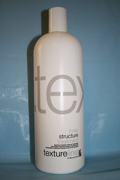 Artec Textureline Inner Structure Treatment 32 Oz -- Click image to read more details. #hairsandstyles
