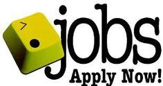 Garrison HRDC Gujranwala Pak Army Jobs 2014-15 Apply Online   Pak Latest