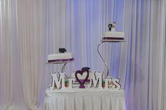 Bushtown Hotel Wedding Photographer Pure Photo N.I cake