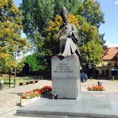 Uniwersytet Kardynała Stefana Wyszyńskiego | Instagram Photos and Videos | instidy.com - Instagram Online Viewer