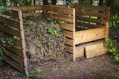 Comment réaliser un compost en 3 étapes ?   Fiskars