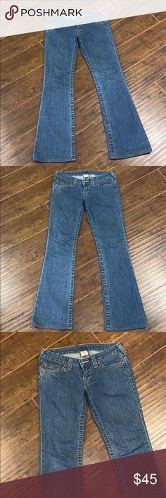 Damen Designer Slim Fit Röhren Stretch Jeans Schnürung 34 36 38 40 42 acid blue