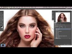In today's episode, we show you how to create a before and after image in Photoshop. After that, we show you how to animate it as an animated gif. Then to to...