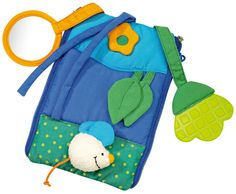 Laufgitter-Spielzeug JAKO-O, Baby im JAKO-O Online Shop