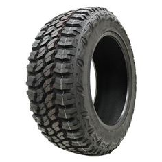 vogue tires 17 - Walmart.com Truck Rims, Truck Tyres, Off Roaders, Weather And Climate, Wet Weather, All Season Tyres, All Terrain Tyres, Mud, Tired