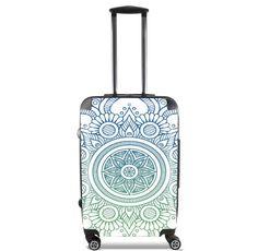 valise-cabine-mandala-peaceful-white.jpg 1000×976 pixels