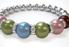 Check out my Mothers Bracelet!
