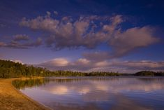 Welcome to Quetico Provincial Park World Famous, Wilderness, Welcome, Waterfall, Tower, Sunset, Photography, Travel, Outdoor