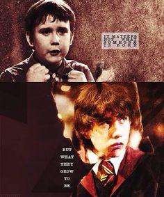 Neville.