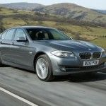 Chery Jaggi Photos and Specs. Photo: Jaggi Chery how mach and 20 perfect photos of Chery Jaggi Bmw 520d, Bmw 5 Series, Perfect Photo, Cars, Vehicles, Specs, Passion, Photos, Life