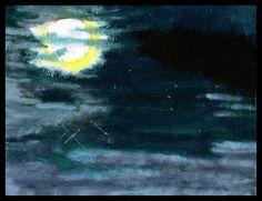Cloudy Night Sky by Shawn Dall - http://shawndall.com/featured/cloudy-night-sky-shawn-dall.html#utm_sguid=151993,33d2eeab-f986-5438-d5f5-248fc8083390