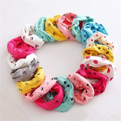Cheap factory sales children's cotton scarf kids boy girl Ring Scarfs Shawl Winter knitting stars Collar Neck Warmer new 2016 #>=#>=#>=#>=#> Click on the pin to check out discount price, color, size, shipping, etc. Save and like it!