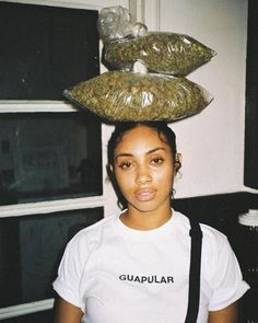 My future girl😢😢 Girls Fun, Pretty Girls, High Society, Rauch Fotografie, Fille Gangsta, Gangster Girl, Puff And Pass, Weed, Herbs