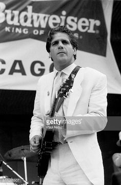 Frey Fever : The Glenn Frey Photo Thread (Apr 2014 - June 2016) - Page 137 - The Border: An Eagles Message Board