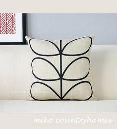 $15 | Geometric Art | Decorative Home Decor Pillow Cover