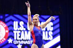 Team Usa Gymnastics, Olympic Team, Role Models, Olympics, Jade, Train, Running, Fitness, Sports