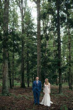 Betty Clicker Photography #keswickvineyards #weddings #charlottesvilleweddings