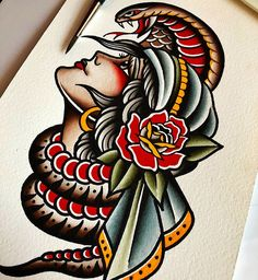 Discover the meaning behind Sailor Jerry's famous old school tattoos, from dragon tattoos to classic skull tattoo designs. Visit our Website for more tattoo designs ideas männer männer ideen old school quotes sketches Kunst Tattoos, Tattoo Drawings, Body Art Tattoos, Sleeve Tattoos, Tattoo Linework, Tattoo Neck, Sanduhr Tattoo Old School, Old School Tattoo Designs, Traditional Tattoo Design