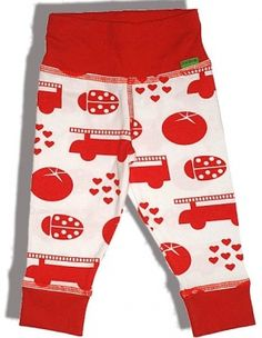 Plastisock Κολάν Red Things Lady In Red, Pajama Pants, Trousers, Pajamas, Leggings, Fashion, Madame Red, Trouser Pants, Pjs
