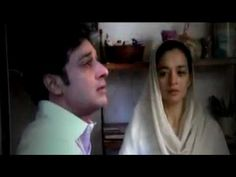 Meri zaat zarra e benishan Full song and video (HD) Good quality - YouTube