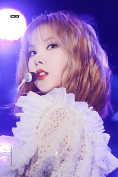 HD kpop pictures and gifs. Sirens, South Korean Girls, Korean Girl Groups, Jung Eun Bi, Eye Of The Storm, Chinese Zodiac Signs, Korean Wave, G Friend, My Boo