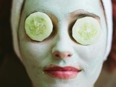 Beauty essentials and useful tips for facial therapy