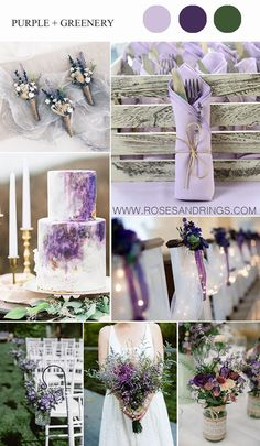 8 Fall Wedding Color Palettes You'll Love 30 Rustic Barn Wedding Reception Space with Draped Fabric Decor Ideas Wedding Palette, Wedding Color Pallet, Fall Wedding Colors, Wedding Color Schemes, Wedding Flower Decorations, Flower Bouquet Wedding, Wedding Centerpieces, Table Decorations, Purple Wedding Cakes