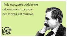 ... na Teksty - Zszywka.pl