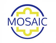 "Chattanooga, Tennessee.  University of Tennessee Chattanooga.  Mosaic Program. ""A multifaceted and comprehensive program developed to support the holistic needs of UTC students with Autism Spectrum Disorders (ASD)."""