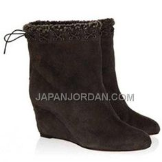 https://www.japanjordan.com/送料無料-christian-louboutin-toufure-80mm-ankle-boots-黑.html 送料無料 CHRISTIAN LOUBOUTIN TOUFURE 80MM ANKLE BOOTS 黑 Only ¥16,150 , Free Shipping!