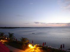 Baru Cartagena | por Cesar A. Salgado S.