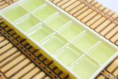 É possível congelar o gel de aloe vera, misturá-lo ao mel ou deixá-lo de molho para que se conserve bastante. Saiba como fazer isso neste artigo!