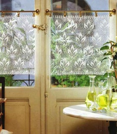 Posts about Curtains written by limoncellodituscany Kitchen Decor Themes, Cafe Style, Window Coverings, Cafe Themed Kitchen, Curtains, Kitchen Window Curtains, Table Cloth, Kitchen Window, Stairs And Doors