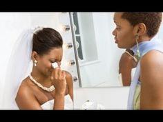 My Wedding Story - My Wedding Day Story