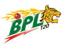 Bangladesh Premier League.png