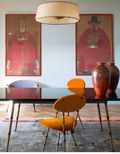 #dining room ~ETS