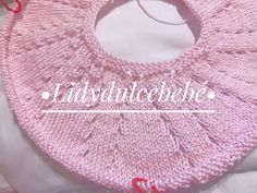 Crochet Baby Hat Patterns, Baby Cardigan Knitting Pattern, Crochet Baby Hats, Newborn Pictures, Knitting For Kids, Bb, Babies Clothes, Fashion, Wool Coats