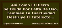 Frases para pensar #psicologosmalaga #PsicoAbreu #psicologos #psicologia #motivacion #autoayuda #coaching #reflexiones www.psicologosmalaga.com