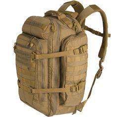 Рюкзак bw backpack mission first aid bravo coyote рюкзак nike since 1972
