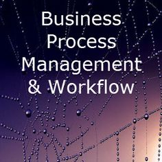 Imperative business reading for executives, managers, business analysts, and IT professionals to understand BPM, Case Management, Process, Architecture, BPMN