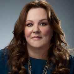 Melissa McCarthy Eyes St. Vincent de Van Nuys -- Theodore Melfi makes his directorial debut with this dramatic comedy about a cranky neighbor who takes a single mother's 12-year-old son under his wing. -- http://wtch.it/JZjqj
