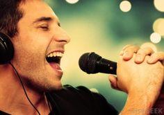 """Zaśpiewaj cover swojej ulubionej piosenki i wygraj płytę!. Wyzwanie jest bardzo proste. Nagraj cover swojej ulubionej piosenki z repertuaru dowolnie wybranego artysty. <br />Dla zwycięzcy NAGRODA ! <br />Płyta dowolnego artysty o maksymalnej wartości 50zł prosto ze sklepu empik.pl  Przejdź do zakładki """"NAGRODY"""" aby dowiedzieć się więcej. <br />Jeśli potrafisz śpiewać, zaakceptuj wyzwanie !"""